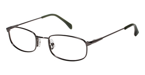 Crush CT04 Eyeglasses