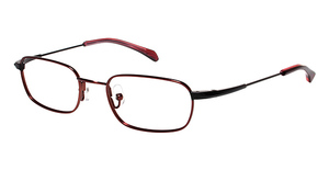 Crush CT05 Eyeglasses