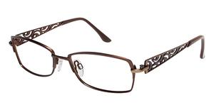 Tura R109 Eyeglasses