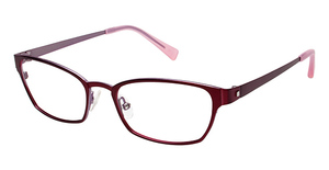 Modo 4030 Prescription Glasses