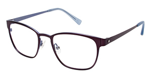 Modo 4032 Prescription Glasses