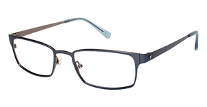 Modo 4035 Eyeglasses