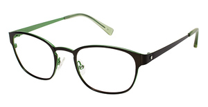 Modo 4034 Prescription Glasses