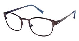 Modo 4034 Eyeglasses