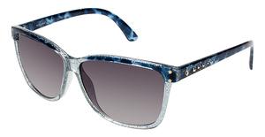Baby Phat B2078 Sunglasses