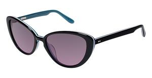 Derek Lam PHOENIX Sunglasses