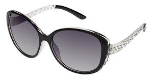 Baby Phat B2077 Sunglasses