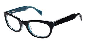 Derek Lam DL244 Prescription Glasses