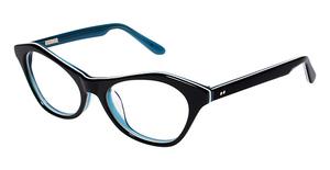 Derek Lam DL243 Prescription Glasses