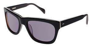 Derek Lam RIPLEY Sunglasses