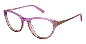 Jason Wu KARLA Prescription Glasses