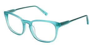 Jason Wu THEA Eyeglasses