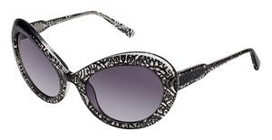 Jason Wu FELIA Sunglasses
