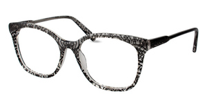 Jason Wu MARLOW Glasses