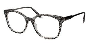 Jason Wu MARLOW Eyeglasses