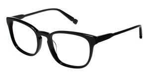 Jason Wu THEA Glasses
