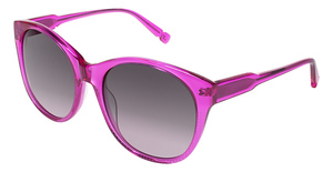 Jason Wu PETRA Sunglasses