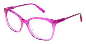 Jason Wu MARLOW Prescription Glasses