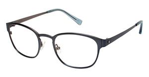 Modo 4034 Prescription Glasses