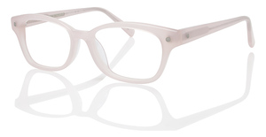 ECO PARIS Eyeglasses