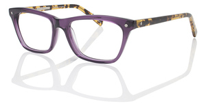 ECO LOS ANGELES Eyeglasses
