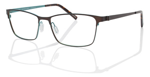 ECO MUNICH Eyeglasses
