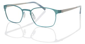 ECO SINGAPORE Eyeglasses