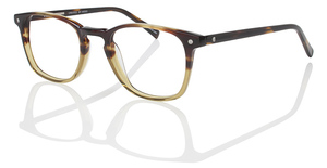 ECO LONDON Prescription Glasses