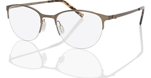 ECO MIAMI Eyeglasses