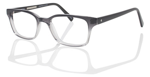ECO LIMA Eyeglasses