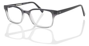 ECO LIMA Prescription Glasses