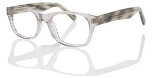 ECO HONG KONG Eyeglasses