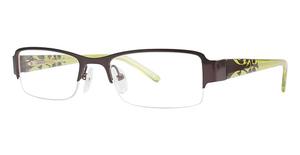 Lawrence RDF 121 Eyeglasses