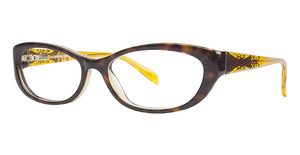 Lawrence RDF 123 Eyeglasses