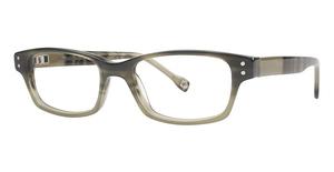Hickey Freeman Cornell Eyeglasses
