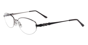 Port Royale Iris Eyeglasses