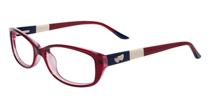 Cafe Lunettes cafe 3153 Berry