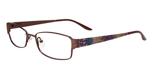 Cafe Lunettes cafe 3154 Cocoa