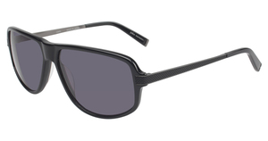 John Varvatos V780 Black