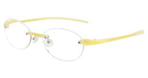 Visualites Visualites 51 Lemon