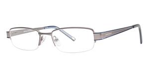 Skechers SK 1041 Eyeglasses