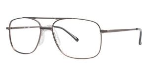 Savvy Eyewear SAVVY 353 Eyeglasses