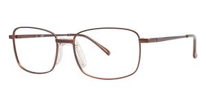 Savvy Eyewear SAVVY 354 Eyeglasses