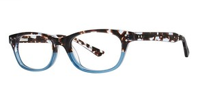 Modern Optical A336 Tortoise/Blue