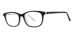 Modern Optical A334 Tortoise/Blue