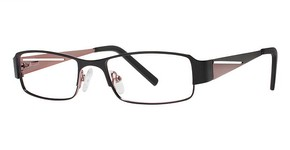 Modern Optical 10x225 Black/Pink