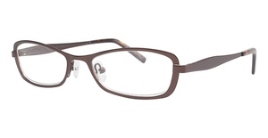 ECO 1082 Matte Brown
