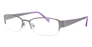 ECO 1088 Purple