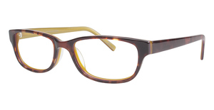 ECO 1076 Gold Tortoise