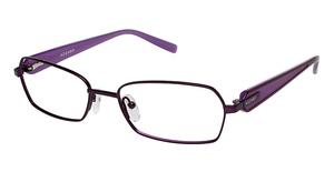 Azzaro AZ30062 plum/purple
